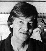 Der Schweizer Gitarrist und Komponist Martin Wehrli ist gestorben - 260055bba383f8d1ad15d012edf41cf3