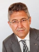 Vincent Augustin wird neues UBI-Mitglied - 29fcc5c8fc77be15746c84c141043c80