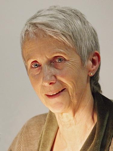 A Critique Of Nancy Chodorow Sociology Essay