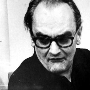 "Radio-Archiv-Perle: Kurt Früh in ""Musik für einen Gast"" 1967 - a45ecd88a702b5e2c5a5eb2cc6bb46c2"
