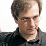 Zuger Übersetzer-Stipendium: Ferdinand Leopold ausgezeichnet - c045f1ea55e3780e00a7ce917bec438a