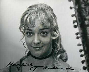 Franziska Kohlund